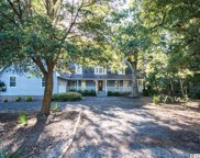522 Wallace Pate Dr., Georgetown image
