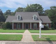 115 General Canby Drive, Spanish Fort, AL image
