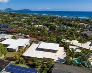 506 Hakaka Place, Honolulu image