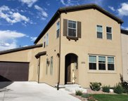 2592 S Norse Court, Lakewood image