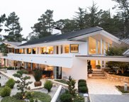 1584 Griffin Rd, Pebble Beach image