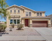 6805 S 41st Drive, Phoenix image
