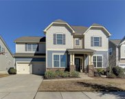 967 Skywater  Drive, Fort Mill image