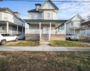 226 W 30th Street, West Norfolk image
