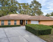 2760 Wildwood Drive, Clearwater image