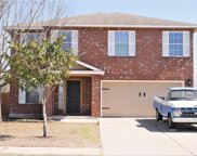 202 Whitfield Street, Hutto image