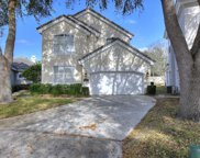 8337 Foxworth Circle Unit 19, Orlando image