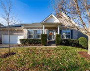 1279 Habersham Way, Franklin image
