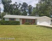 231 Sanchez Avenue, Ormond Beach image