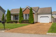 1134 Summerville Cir, Thompsons Station image