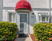 340 Seaport Boulevard Unit #T102, Cape Canaveral image