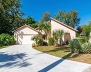 2993 Heather Bow, Sarasota image