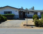 3006 Old Highway 53, Clearlake image