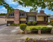 4462 Madoc Way, San Jose image