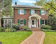 3916 Rosemary Street, Chevy Chase image