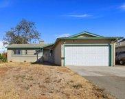 3004  Swansea Way, Rancho Cordova image