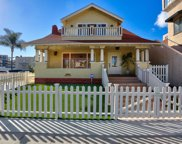 3734 6th Ave, Mission Hills image