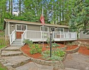 15717 180th Place NE, Woodinville image