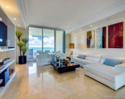 785 Crandon Blvd Unit #1802, Key Biscayne image
