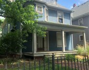 1225 New Jersey  Street, Indianapolis image