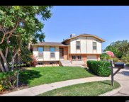 1681 E 1100  S, Clearfield image