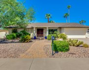 14430 N 6th Street, Phoenix image