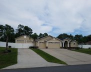 14312 Nugent Circle, Spring Hill image