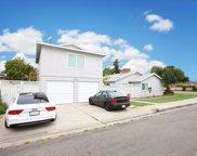 11322     Paloma Avenue, Garden Grove image