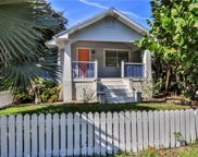 400 N Peninsula Avenue, New Smyrna Beach image