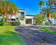 5942 Sw 135th Ter, Pinecrest image