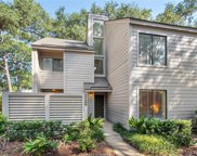101 Lighthouse  Road Unit 2237, Hilton Head Island image