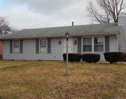 9231 Burr Oak Drive, Fort Wayne image