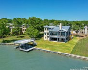 110 Cypress Cove, McQueeney image