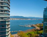 1205 W Hastings Street Unit 1802, Vancouver image