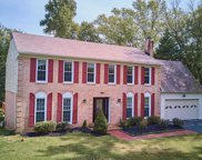 14613 Stonewall Dr, Silver Spring image