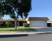 9518 W Greenhurst Drive, Sun City image