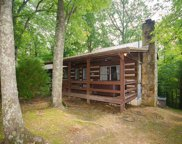 3161 Stepping Stone Dr, Sevierville image