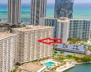 300 Bayview Dr Unit #1104, Sunny Isles Beach image