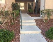 2153 Quartz Cliff Street Unit 104, Las Vegas image