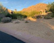 25150 N Windy Walk Drive Unit #8, Scottsdale image