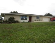222 S Lake DR, Lehigh Acres image