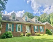 1514 Carroll Gentry Road, Madisonville image