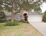 3701 Sunset Meadows Drive, Pearland image