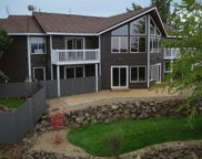 11100 W Highway 126, Redmond, OR image
