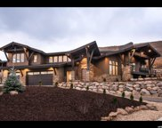 12072 N Sage Hollow Cir Unit LOT 30, Kamas image