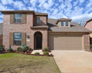 1703 Morning Dew Court, Wylie image