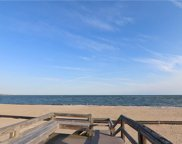 2317 Evangelines Way, Northeast Virginia Beach image