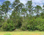 2239 Winfield Dr, Navarre image