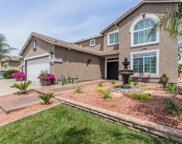 2092  Butterfield Lane, Lincoln image