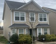 1426 Sprucedale Dr, Antioch image